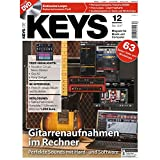 Keys Ausgabe 12 2017