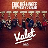 Valet (feat. Fetty Wap and 2 Chainz) [Explicit]