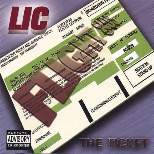 flight-808-the-ticket-by-lic-2006-05-09
