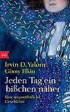 - Irvin D. Yalom