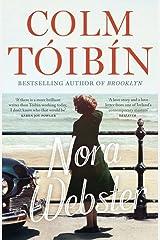 Nora Webster Paperback