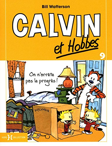 Calvin And Hobbes Series Pdf