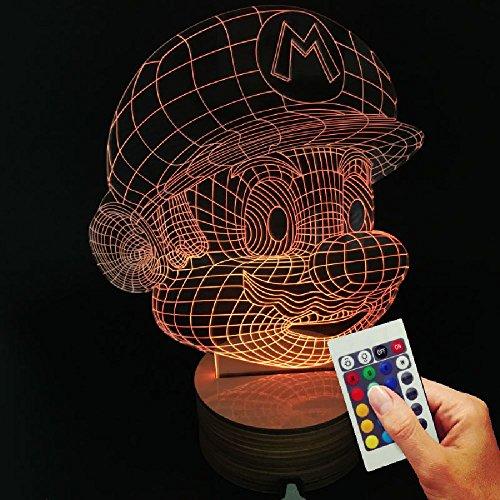 nintendo-dekolampe-super-mario-kopf-3d-hologramm-illusion