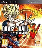 Dragonball XenoVerse (PS3)