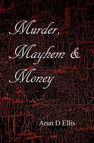 murder-mayhem-and-money