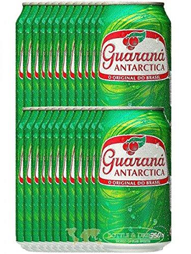 guarana-antarctica-dose-24-x-033l