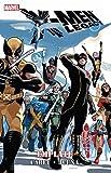 Image de X-Men: Legacy - Emplate