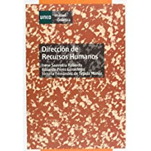 Dirección de recursos humanos (UNIDAD DIDÁCTICA)