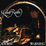 Storm Warning: Remastered by Count Raven (2005-11-21)