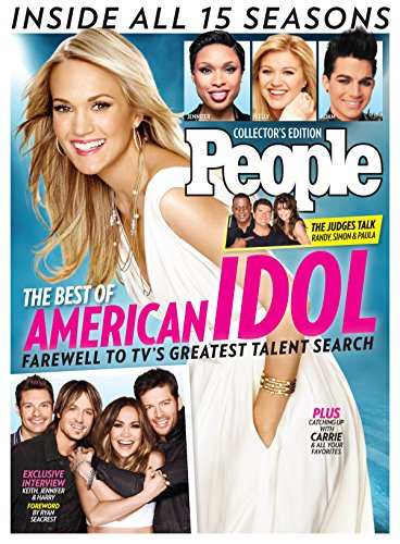 people-the-best-of-american-idol-farewell-to-tvs-greatest-talent-search