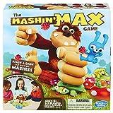 Mashin Max Juguete, Color Multi (Hasbro B2266)