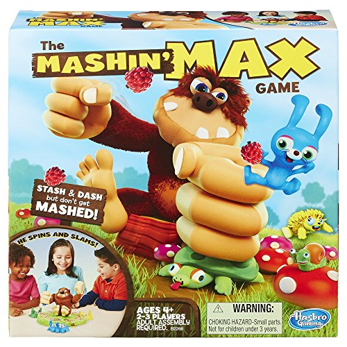 hasbro-mashing-max-game