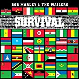 Survival (Limited Lp) [Vinyl LP]