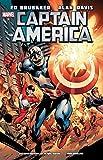 Image de Captain America By Ed Brubaker Vol. 2