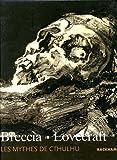 vignette de 'Les mythes du Cthulhu (Howard Phillips Lovecraft)'