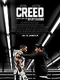 Creed + Creed II