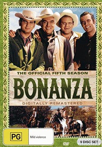 bonanza-season-5-non-usa-format-pal-region-4-import-australia