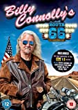 Billy Connolly's Route 66 [DVD]