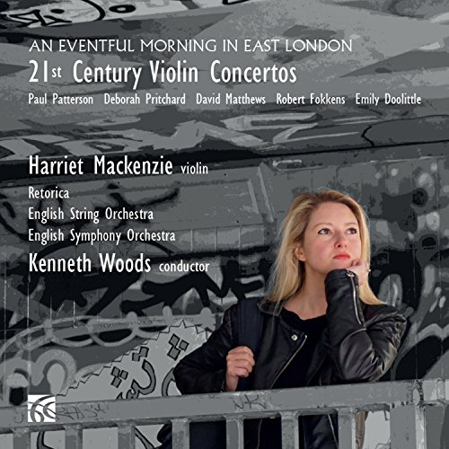 an-eventful-morning-in-east-london-21st-century-violin-concertos