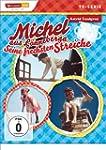Astrid Lindgren: Michel aus Lönneberg...
