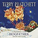 Hogfather (Discworld Novels, Band 20)