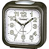 Casio Collection TQ-142-4EF alarm clock