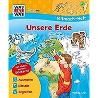 Monika Ehrenreich (Autor), Esther von Hacht (Illustrator), Martin Stiefenhofer (Bearbeitung) (16)Neu kaufen:   EUR 4,95 42 Angebote ab EUR 3,90