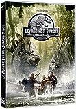 Jurassic park 2 : le monde perdu