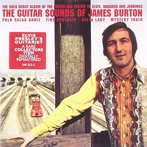 the-guitar-sounds-of-james-burton