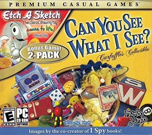 can-you-see-what-i-see-plus-etch-a-sketch-pc-by-mumbo-jumbo