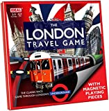 London Game Travel