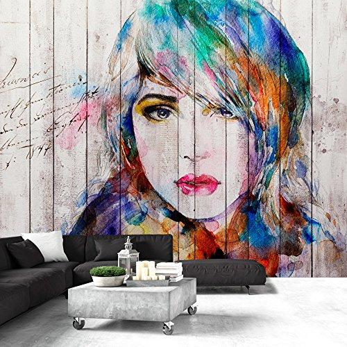 papier-peint-intisse-350x245-cm-3-couleurs-au-choix-top-vente-papier-peint-tableaux-muraux-deco-xxl-