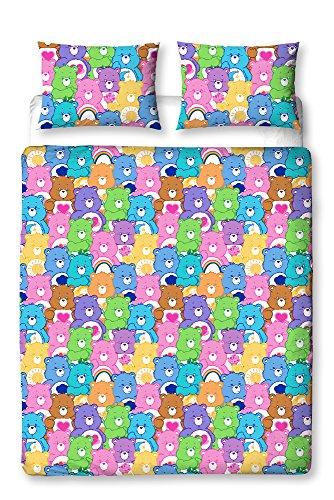care-bears-hugs-king-size-duvet-cover-set-230cm-x-220cm