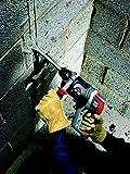Black + Decker pneumatischer SDS-Bohrhammer - 2