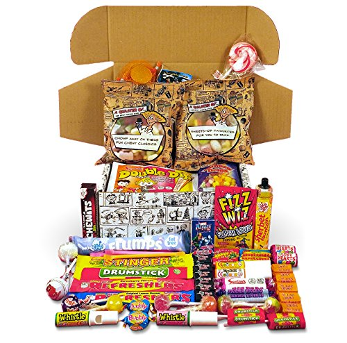 best-retro-sweets-cartoon-box-selection-your-childhood-sweetshop-in-a-box