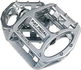 Eveter Magnesium Ultra-light MTB Rennrad Abgedichtetes Lager Fahrrad Pedale 5051