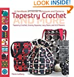 Tapestry Crochet and More: A Handbook...