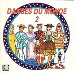 Danses Du Monde 2