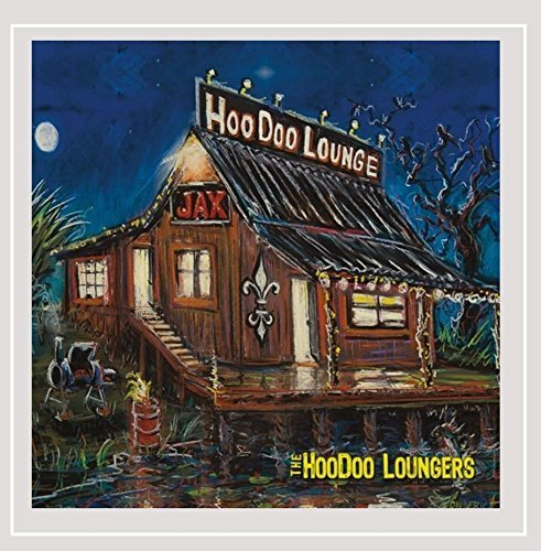 hoodoo-lounge-explicit-by-the-hoodoo-loungers-2013-08-08