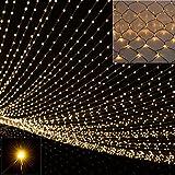 Deuba® LED Netzlichterkette