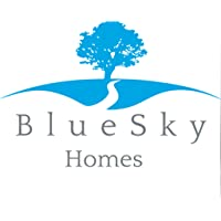 BlueSky Homes
