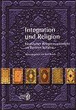 Integration und Religion: Islamischer Religionsunterricht an Berliner Schulen