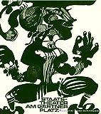 Programmheft Lucia von Lammermoor. Tragische Oper von Gaetano Donizetti. Spielzeit 1973 / 74 Heft VIII