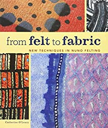 From Felt to Fabric