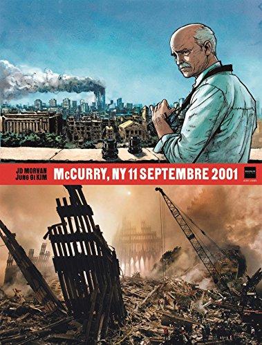 [PDF] Téléchargement gratuit Livres Magnum Photos - tome 3 - McCurry, NY 11 septembre 2001