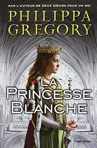 "<a href=""/node/6403"">La princesse Blanche</a>"