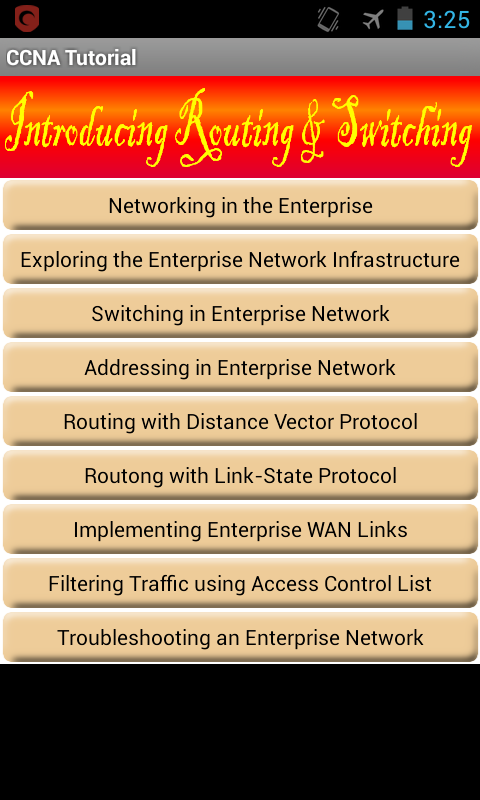 ccna certification amazoncouk appstore for android