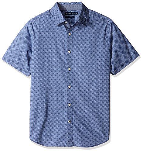 nautica-mens-print-classic-fit-casual-shirt-ocean-lapis-l