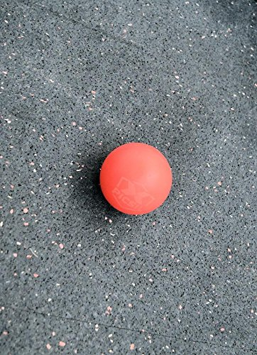 Zoom IMG-2 picsil lacrosse ball