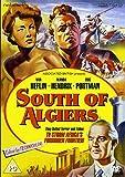 AU SUD D'ALGER / South of Algiers ( The Golden Mask ) [ Origine UK, Sans Langue Francaise ]